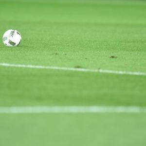 【サッカー】本田圭佑、公開オファーも新天地見つからず…。SNSで現状に「なぜオファーをくれないんだ」★3