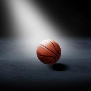 【バスケットボール】日本人初NBA八村塁、アジア人史上最速100得点で完全に通用