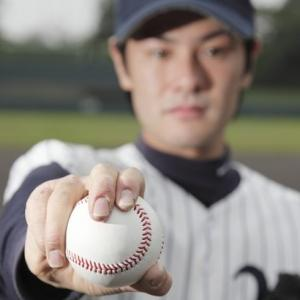 パワポケ(パワプロクンポケット)作った人(藤岡謙治さん)が新作野球ゲーム出すらしい?