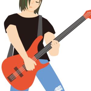 【音楽】ロック・ミュージックのジャンルは死んだ?「君はロックを聴かない」けれど… 滅びゆく音楽なの?