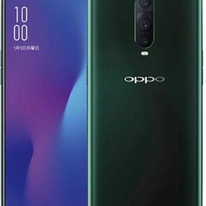 【朗報】スマホランキングで「OPPO(オッポ)」、結構売れてる。買い?安全性は大丈夫か?