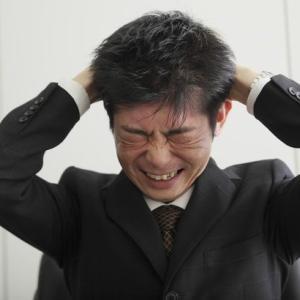 【社会】男性がショックを受けた別れ際の捨て台詞 トラウマになる