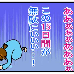 【不妊治療】TRIO検査(ERA/EMMA/ALICE)の体験記録⑩ ~1周期も無駄にしたくない!~