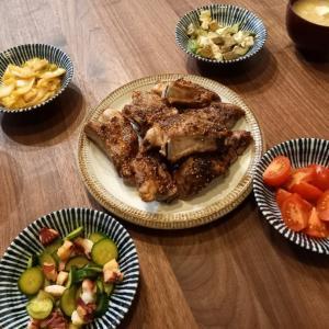 【家電感想】東芝 石窯ドーム オーブン機能が最高