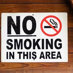 禁煙外来でも挫折したほどヘビースモーカーだった私の禁煙方法やグッズを紹介!