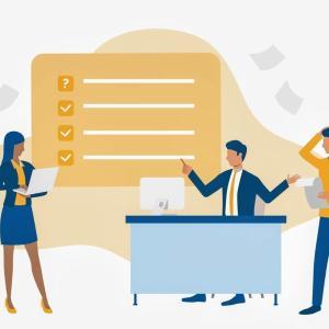 独立開業や就職・転職に使える人気国家(民間)資格10選をランキングで紹介!