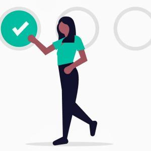 令和2年度(第52回)社会保険労務士試験は例年通り実施予定です!受験申込をお忘れなく!