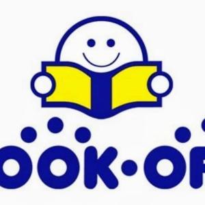 BOOK・OFF(ブックオフ)で人生初の『本』買取査定を体験してみた件!