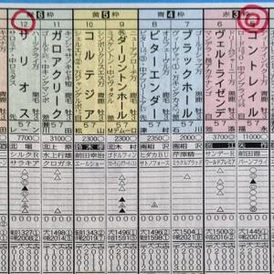 第87回(2020年)東京優駿(日本ダービー)[G1]の渾身予想&勝負馬券はこれだ!