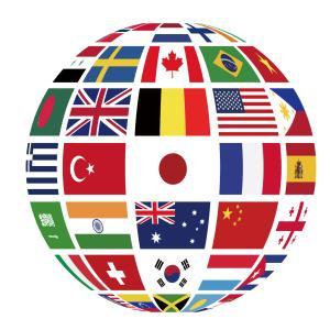 中国「草食セレブ」はなぜ日本が好きか 袁静 ネタバレ注意