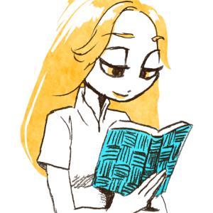 私はスカーレット(4) 林真理子 最新作のネタバレ注意。アシュレが戻ってくる!