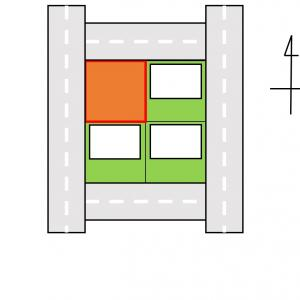 パッシブデザインって何?基礎の基礎を学ぶ