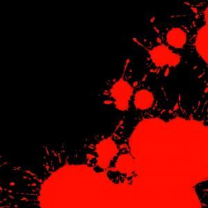 葉酸(ようさん)~細胞&血液製造コンビの片割れ~