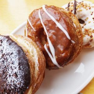 炭水化物 ~糖の性質を知って肥満防止。【糖質&食物繊維=炭水化物】以外と知られていないこの図式~