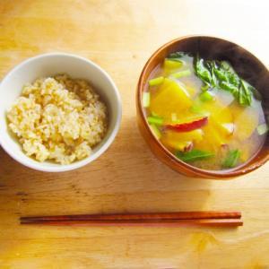 玄米〜栄養豊富な玄米は毎日食べても良いの?正しい炊き方や保存方法をご紹介〜