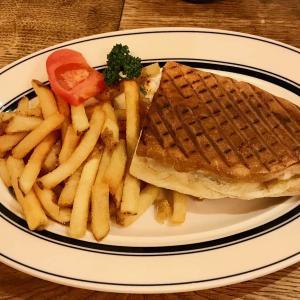 【渋谷グルメ 】話題のキューバンサンドを都内で食べよう!(食レポ)