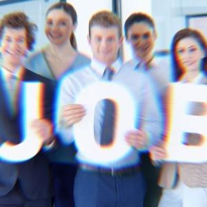 仕事をする上でのポジティブマインド術、職場環境の良し悪しは対人関係で決まる
