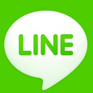 初心者向け:LINE for Businessの開設方法&使い方(LINE@)