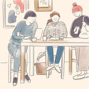 10/6 ①懸賞情報(サイトに載っていない)