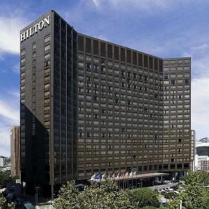 中四国にお住まいの方へお得な韓国旅行2⃣(カジノ好きにおすすめホテル)