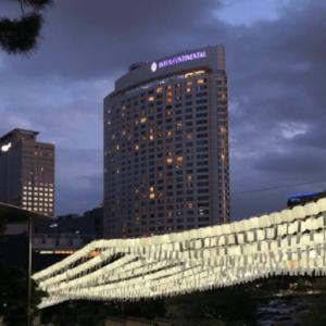 中四国にお住いの方にお得な韓国旅行④(カジノ好きにおすすめホテル)
