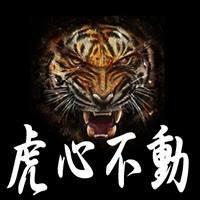 阪神タイガース!コロナ禍に負けるな!