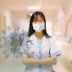 川口市保健所職員が新型コロナウイルスに感染!