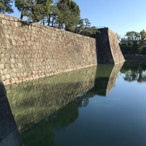 ◆二条城ここもか!そうだ京都へ行こう