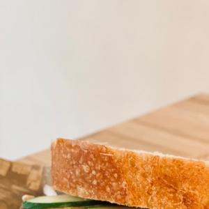バインミー  Bahn mi Sandwich
