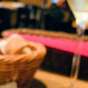 Le Bar a Vin  52 & リンツ ショコラ カフェ 海老名