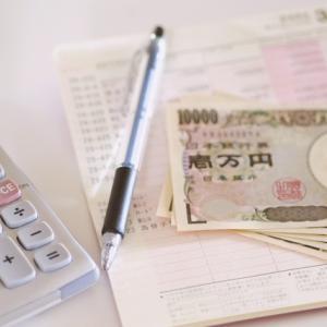 2019年10月:日本国民、消費者として危機を感じましょう!