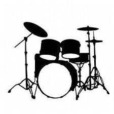 音街ウナ『ドラムハート』LamazeP【VOCALOID 新曲紹介】