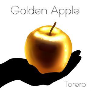 初音ミク・鏡音リン・鏡音レン・巡音ルカ・GUMI『Golden Apple』Torero