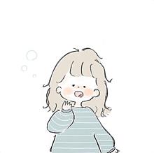 初音ミク『なにをしよう』空海月【VOCALOID 新曲紹介】