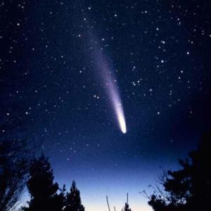 初音ミク『彗星になれたなら』はるまきごはん【VOCALOID 新曲紹介】