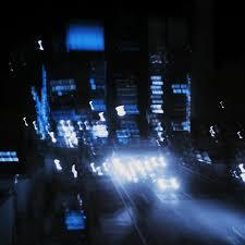 初音ミク『滲む世界』ねじ式【VOCALOID 新曲紹介】