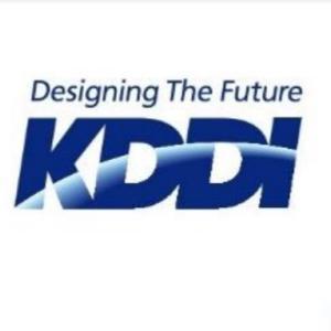 KDDIは配当狙いなら最高の銘柄!?
