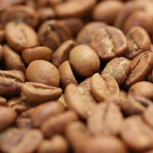 《浅煎りコーヒーのおいしさ》コーヒールアクのコーヒー教室