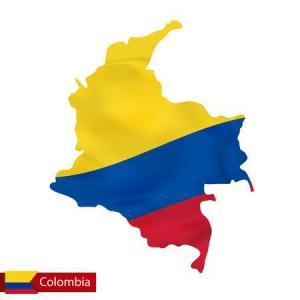 《コロンビアってどんな国?》コーヒールアクのコーヒー社会教室