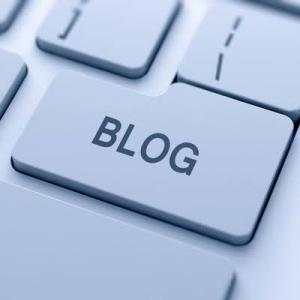 ブログ開設しました