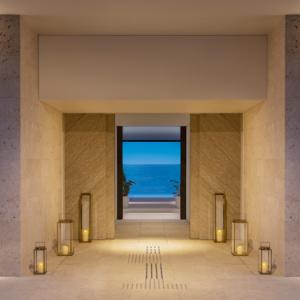 『2019年版』超繁盛期でもイラフ SUI ラグジュアリーコレクションホテル沖縄宮古に無料で宿泊する方法!! イラフSUIの全容をお伝えします。