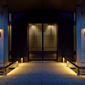 『翠嵐VSリッツカールトン京都』徹底検証 子連れファミリーにお勧めなホテルはどちらか?