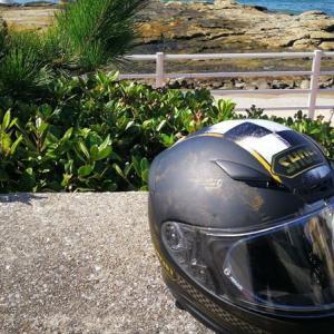 PCX コンビニフック 兼 ヘルメットホルダー