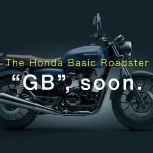 GB350は最後の空冷単気筒クランブラー?【価格・足つき・スペック】
