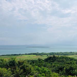 最高の海と最高の自然! 一度は行くべき日本の宝島 in石垣🌞🐠 3泊4日 ★2日目★