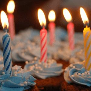【マレーシア育児】幼稚園での誕生日パーティーで準備するもの