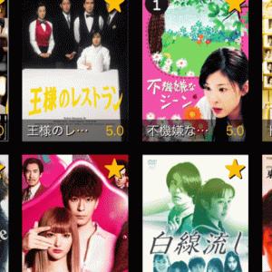 マレーシアで日本のテレビ・ドラマがスマホで見放題!【cool TV】