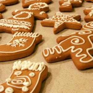 【マレーシア】幼稚園の誕生日プレゼントにも!子どもが喜ぶ『お絵かきクッキー』