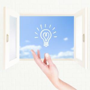【家計管理】電力会社の切り替えはちょ~簡単!その上小遣いゲットできちゃいます♪