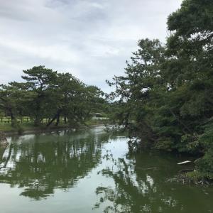 富津岬 富津公園